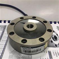 進口品牌美國傳力輪輻傳感器DBSL-XS-20T