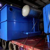 鈺鵬環保養殖場廢水處理方案養