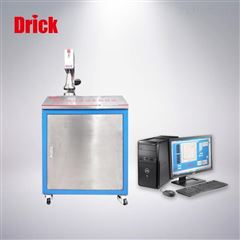 DRK-1000Tkou罩、熔喷bu颗粒物过滤效率测定仪