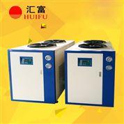 汇富油浸式变压器630KVA冷油机
