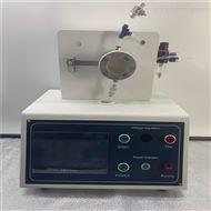 csi-286a防护服合成血液穿透试验仪一级代理