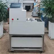 CW防水性能测试仪(操作)