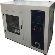 阻干态微生物穿透测试机
