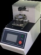 CW-210百格刮擦试验仪