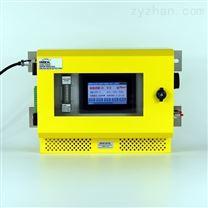 耐高溫 壁掛式 高濃度臭氧檢測儀