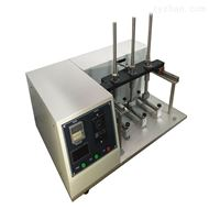 LT-21胶管磨耗仪