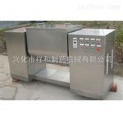 不锈钢CH槽型混合机