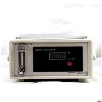台式高濃度臭氧分析儀 實驗室用