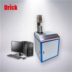 DRK506医用外科kou罩颗粒过滤效率PFE测试仪