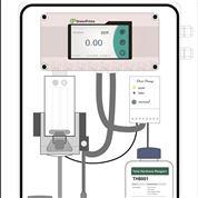 制藥用水硬度在線監測系統英國GREENPRIMA