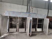 CT廂式干燥設備 烘箱廠家