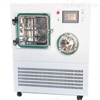 LGJ-20F原位冷冻干燥机(普通型)