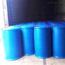 丙酸 工业初油酸