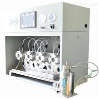 防護服抗合成血液穿透性試驗儀