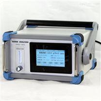 便攜台式 高濃度臭氧分析儀