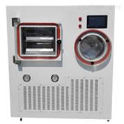 原位冷冻干燥机