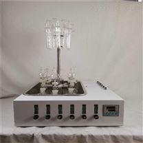 水質硫化物酸化吹氣吸收裝置品牌