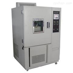 臭氧老化试验箱结构