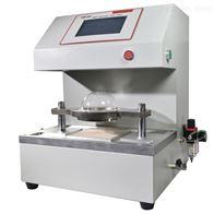 防护服抗渗水性测定仪/耐静水压测试仪