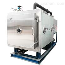 LGJ-1000FG型真空冷冻干燥机