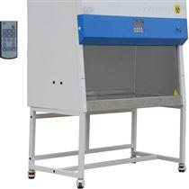 生物安全柜测试仪