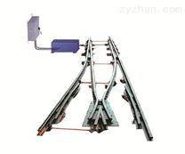氣控道岔裝置QFC氣控煤礦扳道器機械設備
