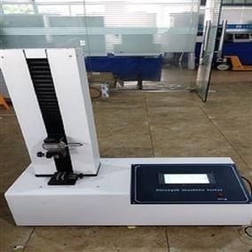 织物强力效率检验试验仪