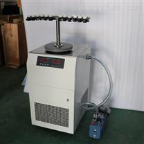 FD-1E-80冷冻干燥机
