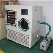 LGJ-100F 原位冷凍干燥機