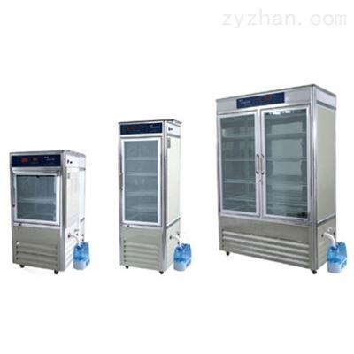 MJX–250S霉菌培养箱