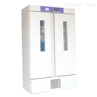 PRX-250A智能人工气候箱