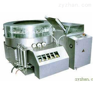 LX60LX超聲波洗瓶機