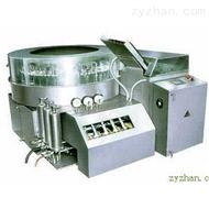 LX60型立式超聲波洗瓶機