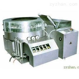 LX60LX立式超声波洗瓶机