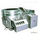 LX60型立式超声波洗瓶机