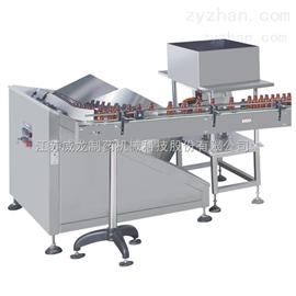 LP-200LP系列全自動理瓶機