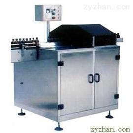 XP系列滚筒式洗瓶机