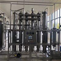 LDS2000-5LDS列管式多效蒸馏水机
