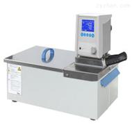 加热循环槽试验仪
