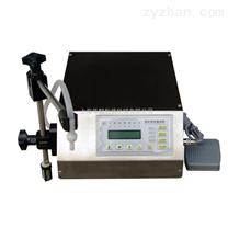 GFK系列數控液體灌裝機