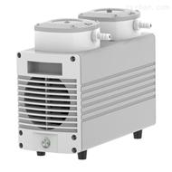 新款耐腐蚀隔膜泵试验仪