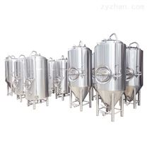 微型啤酒設備-ZD002
