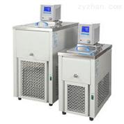 低温循环水槽试验设备(高精度)