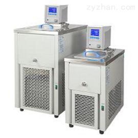 低温循环水槽测试机(高精度)