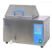 不锈钢电热恒温水槽测定机