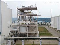 MVR蒸發結晶器