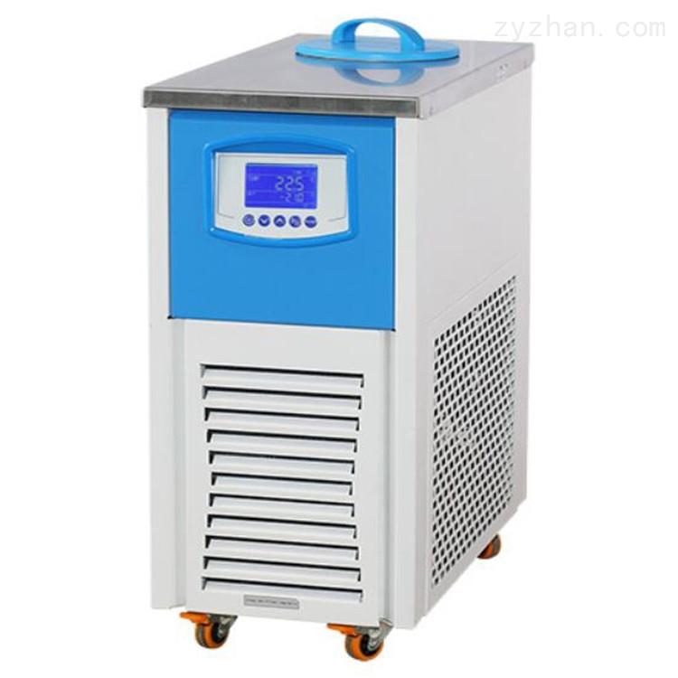 新款循环冷却器