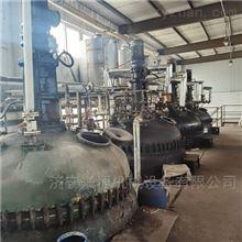 高压搪瓷反应釜的价格及用途