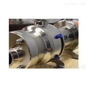赫尔纳-供应美国AMPCO隔膜泵