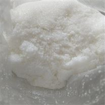 緩沖液三(羥甲基)甲基甘氨酸5704-04-1